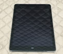 iPad Air Space Gray 32GB Cellular