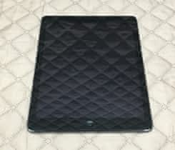 iPad Air Space Gray 32GB WIFI