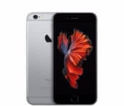 Predam iPhone 6S 16GB Space Gray