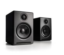 Reproduktory Audioengine A2