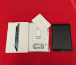 Apple iPad mini 16 gb TOP stav