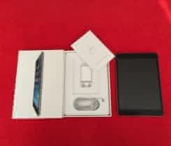 Apple iPad mini 16 gb TOP stav