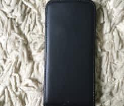 Obaly na iPhone 5/5S