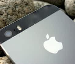 Apple iPhone 5S 32GB Space Gray, nový