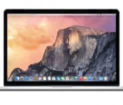 "MacBook Pro RET 15"" – 2015 – MJLQ2SL/A"