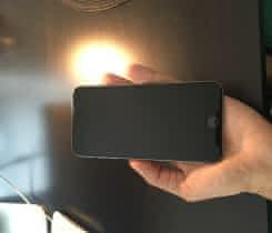 Opečovávaný iPhone 6 Plus 128GB šedý