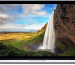 """MacBook Pro 13"""" 2015 128GB SSD 8GB RAM"""