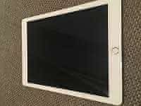 Ipad Air 2 128Gb 3G
