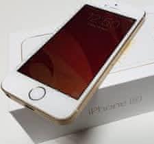 Vymění iPhone SE 16GB  za 6plus nebo 6S