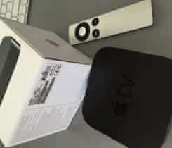 Apple TV 3. generacie