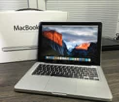 "Apple MacBook Pro 13"" Mid 2012"