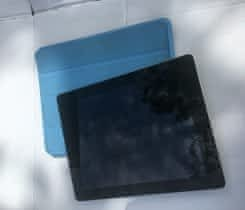 Apple iPad 3. generace, 32GB, WiFi + 3G