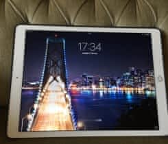 Ipad Pro Wifi+ Cellular ,128GB Gold
