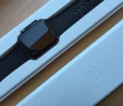 Space Gray 42mm