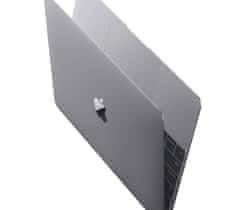 "MacBook 12"" Retina 256GB, 2015"