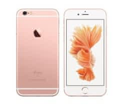 Koupím iPhone 6s – 16 GB