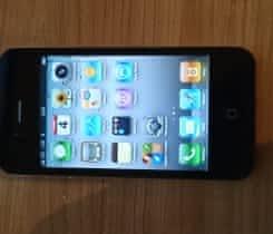 Iphone 4 – 16 gb