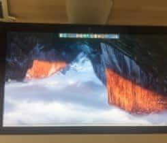 "Apple Thunderbolt Display 27"", TOP STAV"
