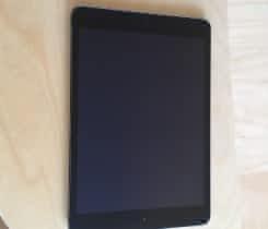 iPad mini 2. generace WiFi