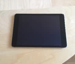 Apple iPad mini 2, 16GB WiFi