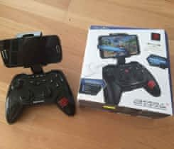 Gamepad – Mad Catz C.T.R.L.R