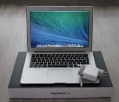 "Macbook Air 13"" (Mid 2011) 256GB"