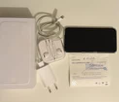 iPhone 6,16 GB,šedý, záruka 11/2016