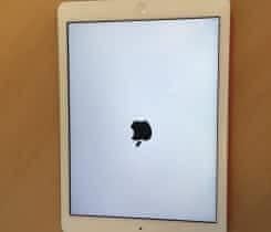 iPad Air 128 GB wifi + celular + cover