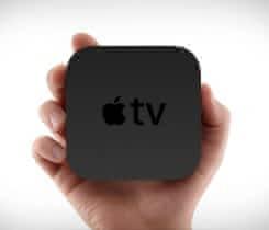 Apple Tv 3 generace perfekt stav