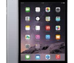 Nový iPad mini 4 64GB WiFi