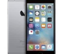 K: iPhone 6S/5se