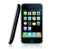 Koupím funkční iPhone 3G nebo 3GS