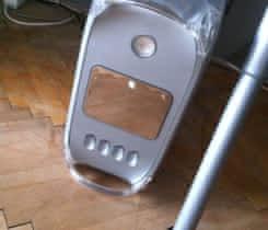 PowerMac G4 MDD, plně funkční + Apple Mo