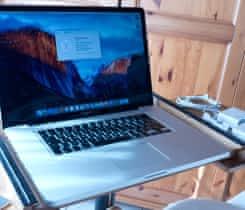 "Macbook Pro 17"" mid 2009"