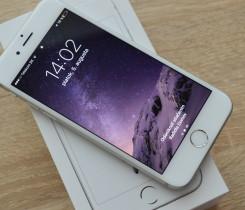 Predám iPhone 6S 64GB