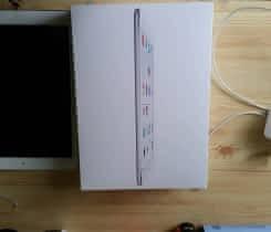 Predám iPad Air 16gb WiFi Silver.