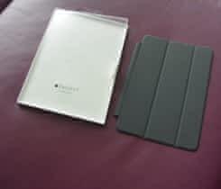 Pouzdro na iPad mini 4 Smart Cover uhlov
