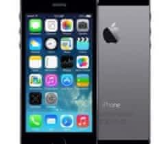 Vyměním iPhone 5S za iPhone SE nejlépe 6