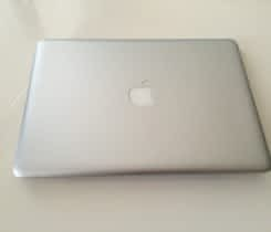 MacBook Air 13.3 (mid 2009)