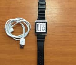 Apple iPod nano 6.gen. – Hodinky