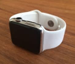 Apple Watch 42 mm Case