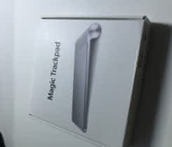 Apple Magic Trackpad – Nepoužívaný