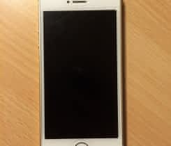 iPhone 5S GOLD 64Gb + Apple leather case
