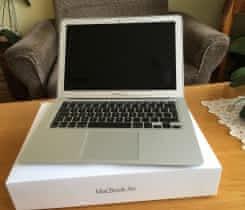 "MacBook Air 13,3"" (Early 2015) 4GB RAM"