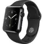 apple_mlck2ll_a_watch_smartwatch_38mm_space_1187206