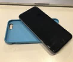 iPhone 6S 128GB Černý – záruka 14M iWant
