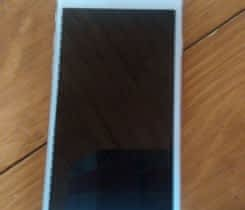 Prodam iphone 6s 64gb gold