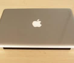 MacBook Pro Mid-2012, 500 GB HDD, 2.5GHz
