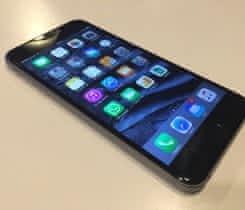 iPhone 6S Plus 64GB – záruka 14M  iWant