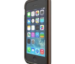 Tech21 Impact Check ochranný kryt Apple